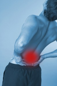Back Pain: Do not Ignore Back Pain!