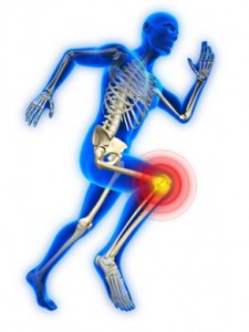 Knee Pain Treatment To Address Root Cause Of Knee Pain, Knee Injury, Osteoarthritis Knee, Knees Pain, Knee Worn Out, Painful Knee, Stiff knee, Knee injuries, painful knee, knee specialist singapore