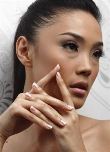 Nail Problems: 7 Most Annoying Nails Problem