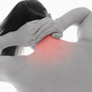 Neck Pain Causes, Causes Neck Pain, Neck Injury, Neck Pain Singapore, Neck Specialist