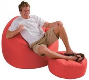 Sitting Risk: Risk Of Prolonged Sitting