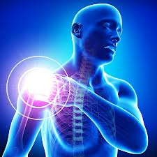 Shoulder Pain, frozen shoulder, shoulder pain specialist, frozen shoulder specialist, best shoulder specialist singapore, shoulder problem, shoulder injury, adhesive capsulitis, treatment for adhesive capsulitis