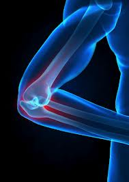 Elbow Pain Singapore Specialist