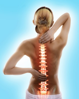 Spinal Arthritis, Spine Arthritis, Spinal Stenosis, Arthritis Of Spine, Spinal Osteoarthritis, Spine Pain, Spinal Pain, Spine Spondylosis, Spine Specialist, Facet Joint Pain