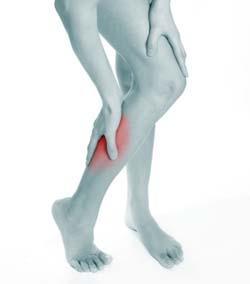 Calf Pain, Muscle Calf Strain, Calf Cramp, Calf Injury, Calf pain, behind leg pain, calf blood clot, calf swelling, calf bruising, calf cramps at night, calf muscle pain, calf specialist