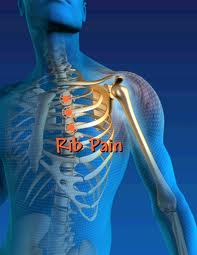 Costochondritis - Pain in the Sternum Or Side, rib pain, chest pain, chest injury, rib injury, breast pain, front of chest pain, chest specialist, rib specialist singapore, chest pain while pressing, chest tenderness