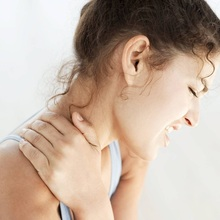 Shoulder And Neck Pain, neck and shoulder pain, stiff neck and shoulder, shoulder discomfort and neck, neck injury, shoulder injury, needle pain shoulder and neck, neck and shoulder specialist, neck shoulder specialist, best neck and shoulder doctor