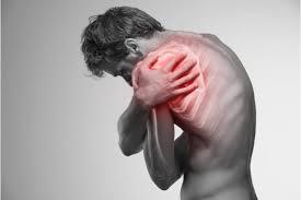 Shoulder Pain Clinic