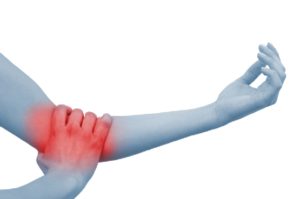 Singapore Elbow Specialist Clinic
