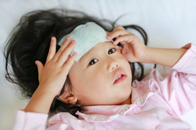 How To Treat Migraine Headache In Children