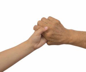 rigger Finger Specialist Clinic