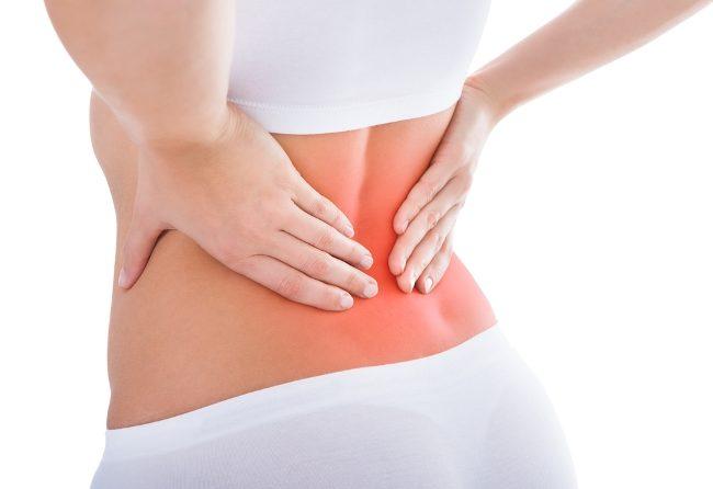 Osteomyelitis Specialist Clinic
