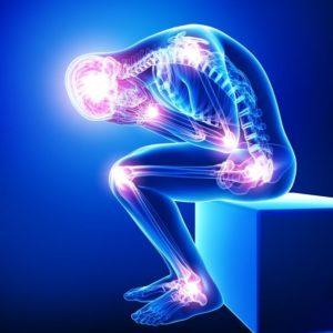 Fibromyalgia Specialist Clinic
