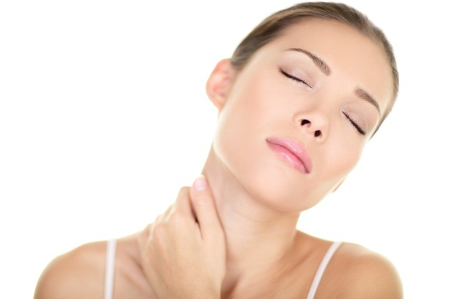 Neck Lump Clinic Singapore