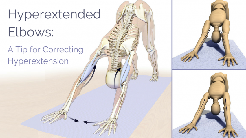 Hyperextension elbow specialist clinic