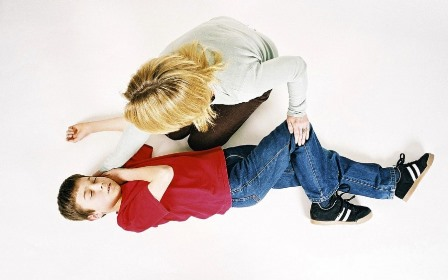 Seizures Specialist Clinic