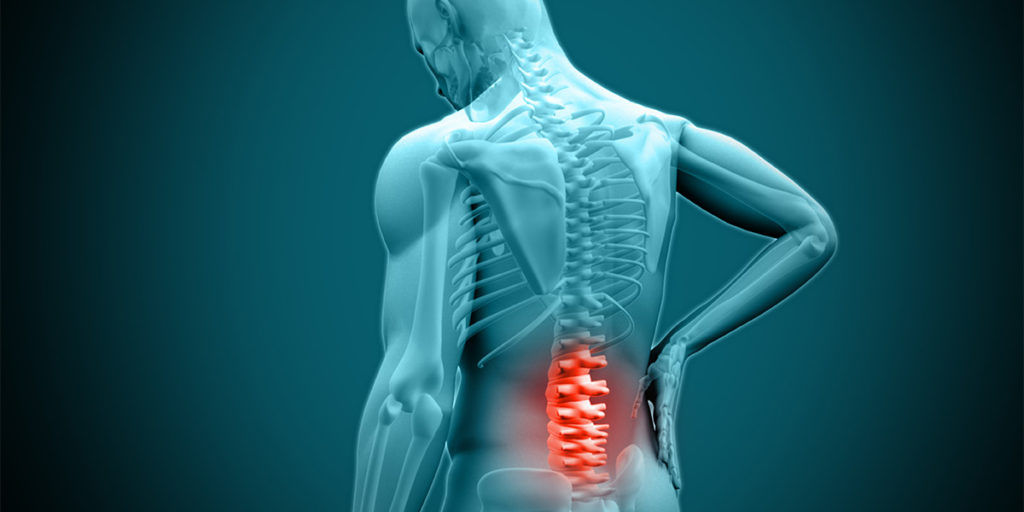 Herniated Disc Specialist Clinic