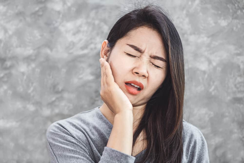 Jaw Pain Specialist Clinic