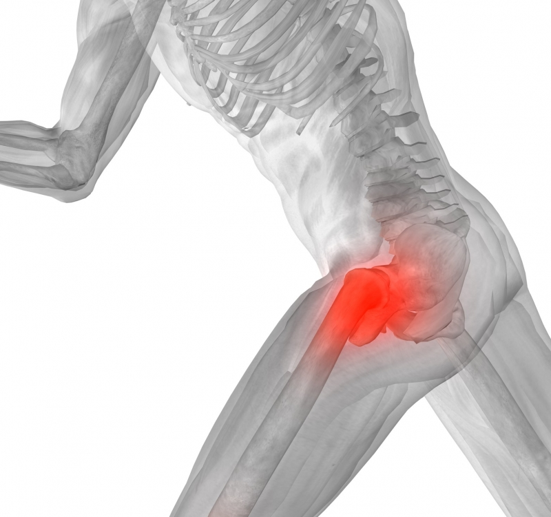 Hip pain specialist clinic, hip injury specialist clinic