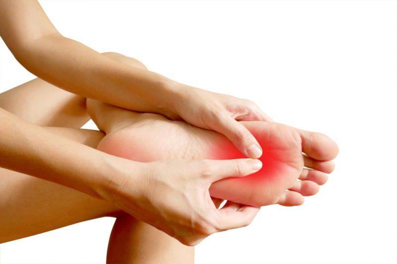 metatarsalgia pain specialist clinic